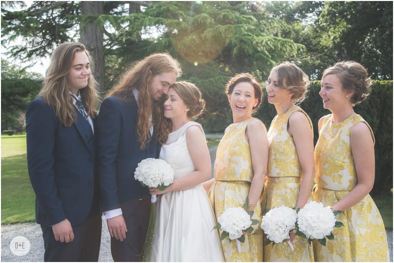 linda-iain-wedding-ireland-deanella.com-135.jpg