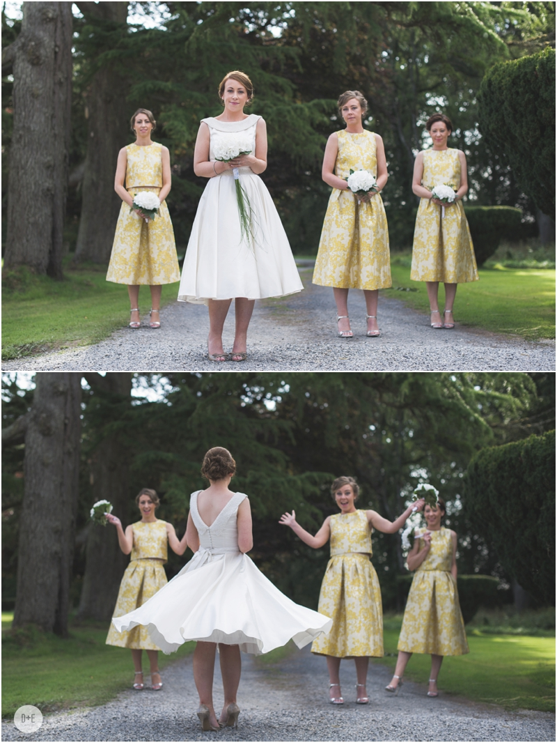 linda-iain-wedding-ireland-deanella.com-136.jpg