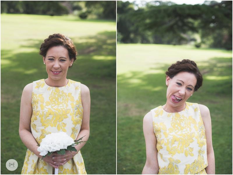 linda-iain-wedding-ireland-deanella.com-140.jpg