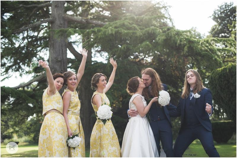 linda-iain-wedding-ireland-deanella.com-153.jpg