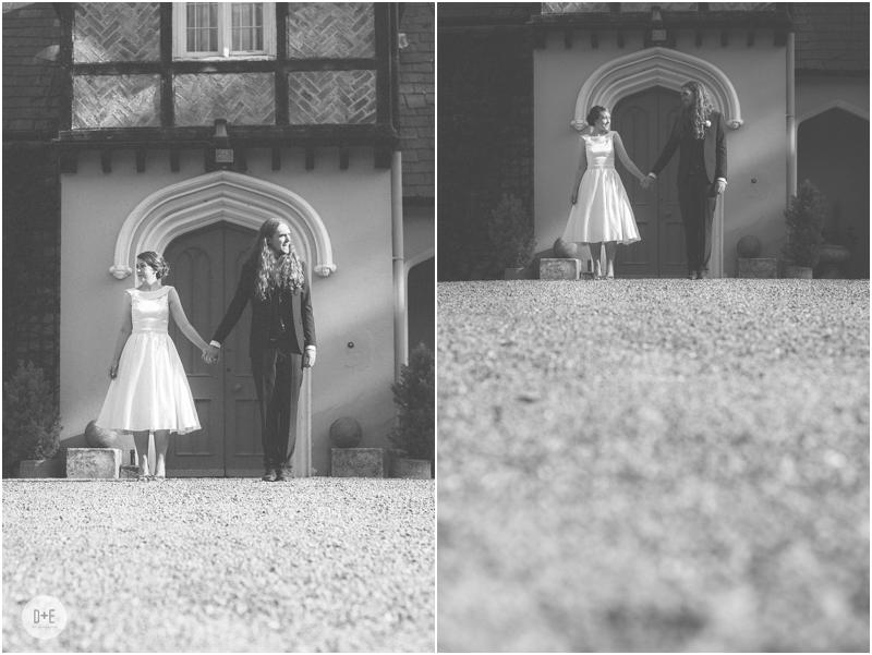 linda-iain-wedding-ireland-deanella.com-159.jpg