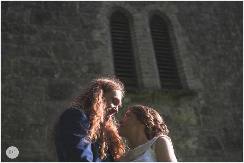 linda-iain-wedding-ireland-deanella.com-169.jpg