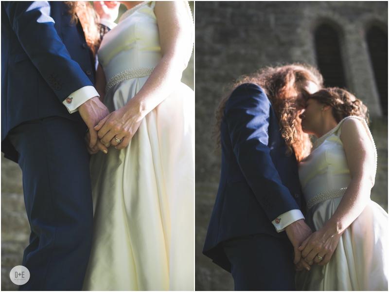 linda-iain-wedding-ireland-deanella.com-170.jpg