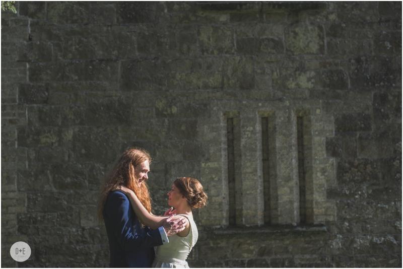 linda-iain-wedding-ireland-deanella.com-172.jpg