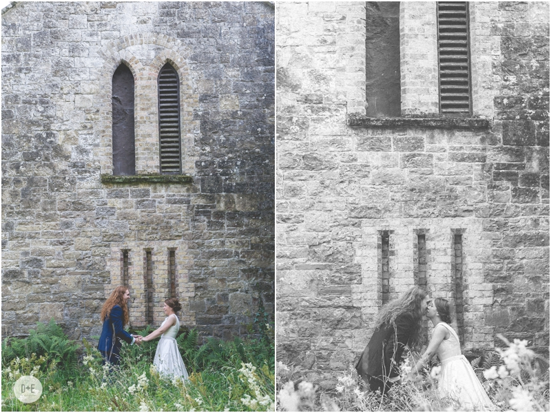 linda-iain-wedding-ireland-deanella.com-177.jpg