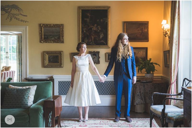 linda-iain-wedding-ireland-deanella.com-180.jpg