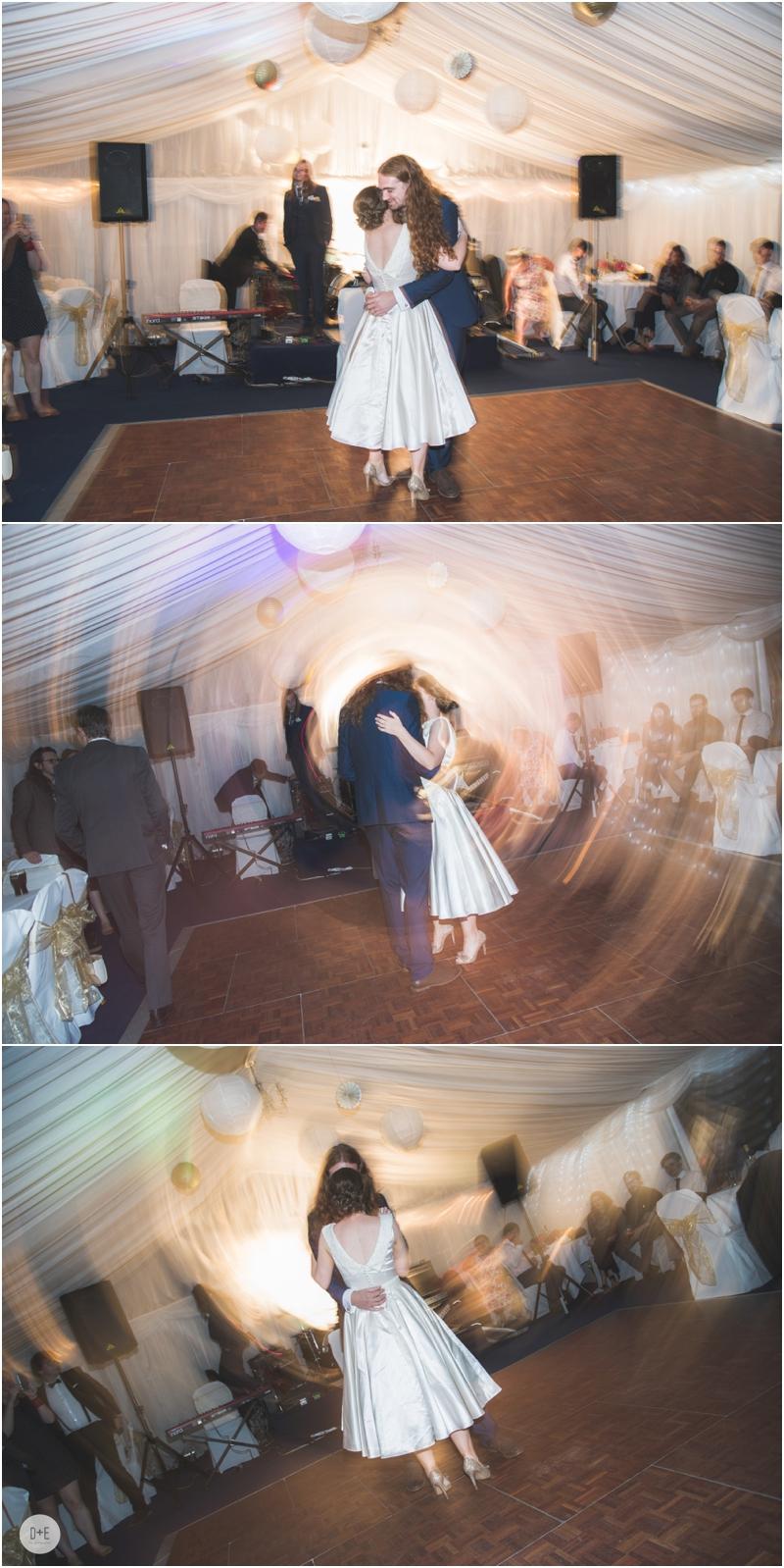 linda-iain-wedding-ireland-deanella.com-185.jpg
