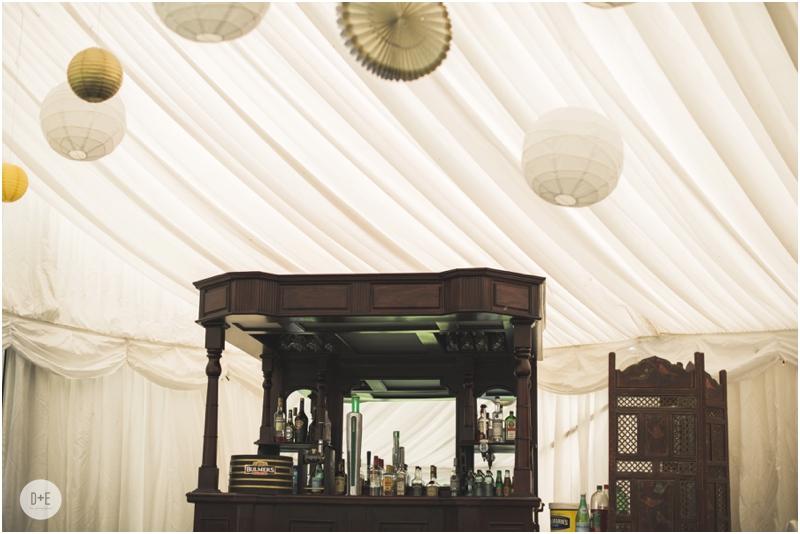 linda-iain-wedding-ireland-deanella.com-26.jpg