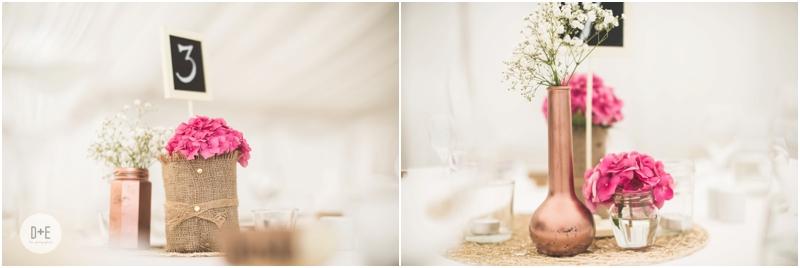 linda-iain-wedding-ireland-deanella.com-37.jpg