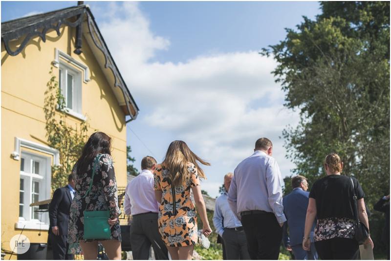 linda-iain-wedding-ireland-deanella.com-49.jpg