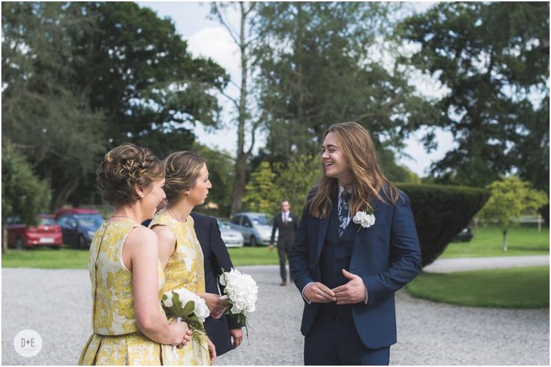 linda-iain-wedding-ireland-deanella.com-63.jpg