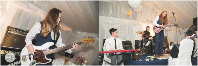 linda-iain-wedding-ireland-deanella.com-6325.jpg