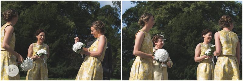 linda-iain-wedding-ireland-deanella.com-67.jpg