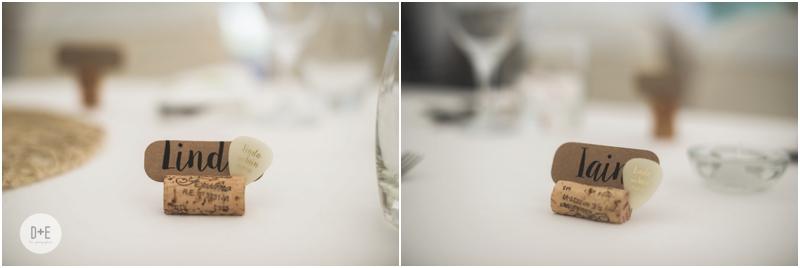 linda-iain-wedding-ireland-deanella.com-7.jpg