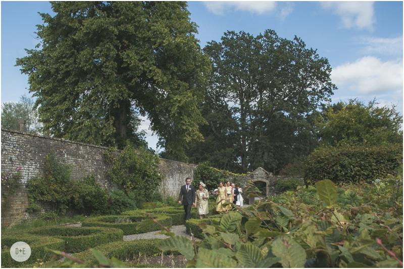 linda-iain-wedding-ireland-deanella.com-75.jpg