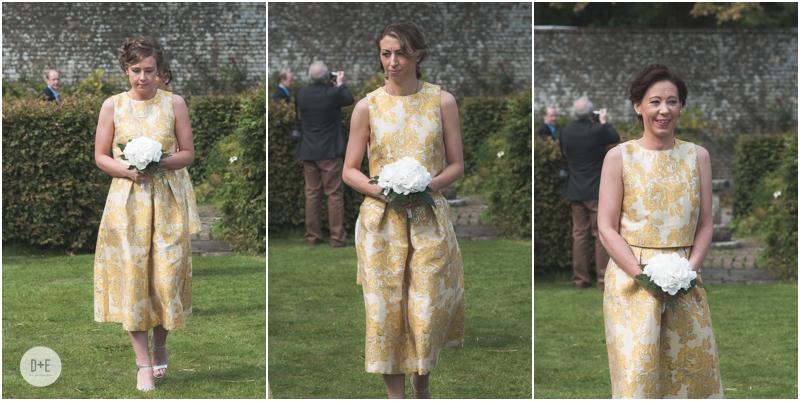 linda-iain-wedding-ireland-deanella.com-78.jpg