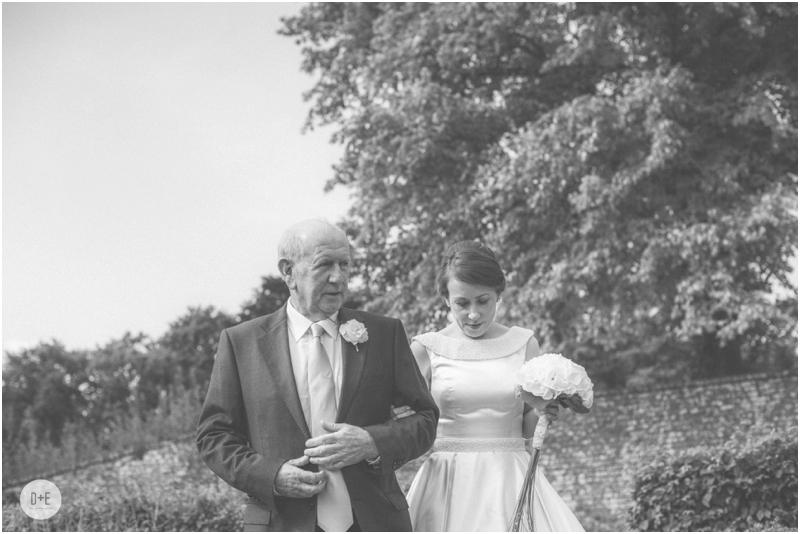 linda-iain-wedding-ireland-deanella.com-82.jpg