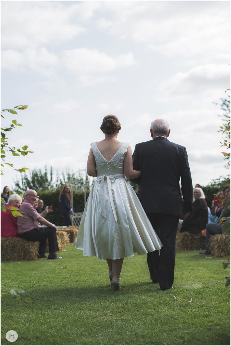 linda-iain-wedding-ireland-deanella.com-84.jpg