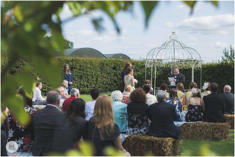 linda-iain-wedding-ireland-deanella.com-89.jpg