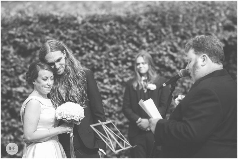 linda-iain-wedding-ireland-deanella.com-90.jpg