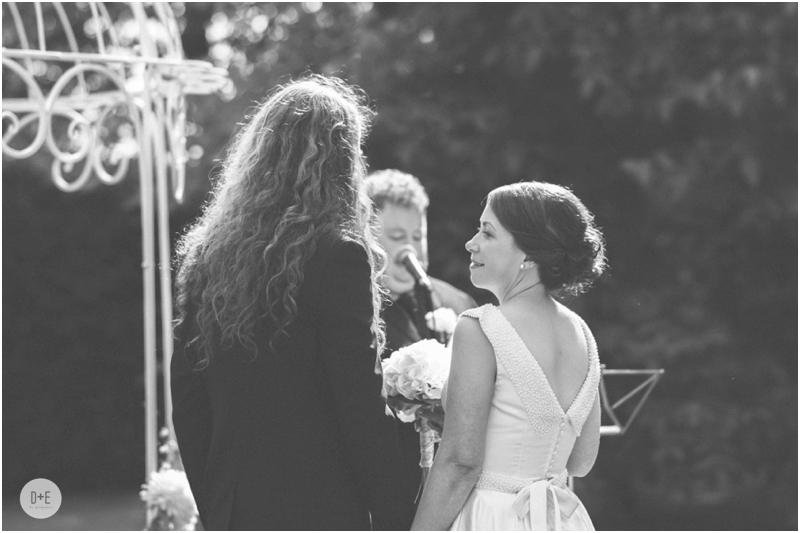 linda-iain-wedding-ireland-deanella.com-91.jpg