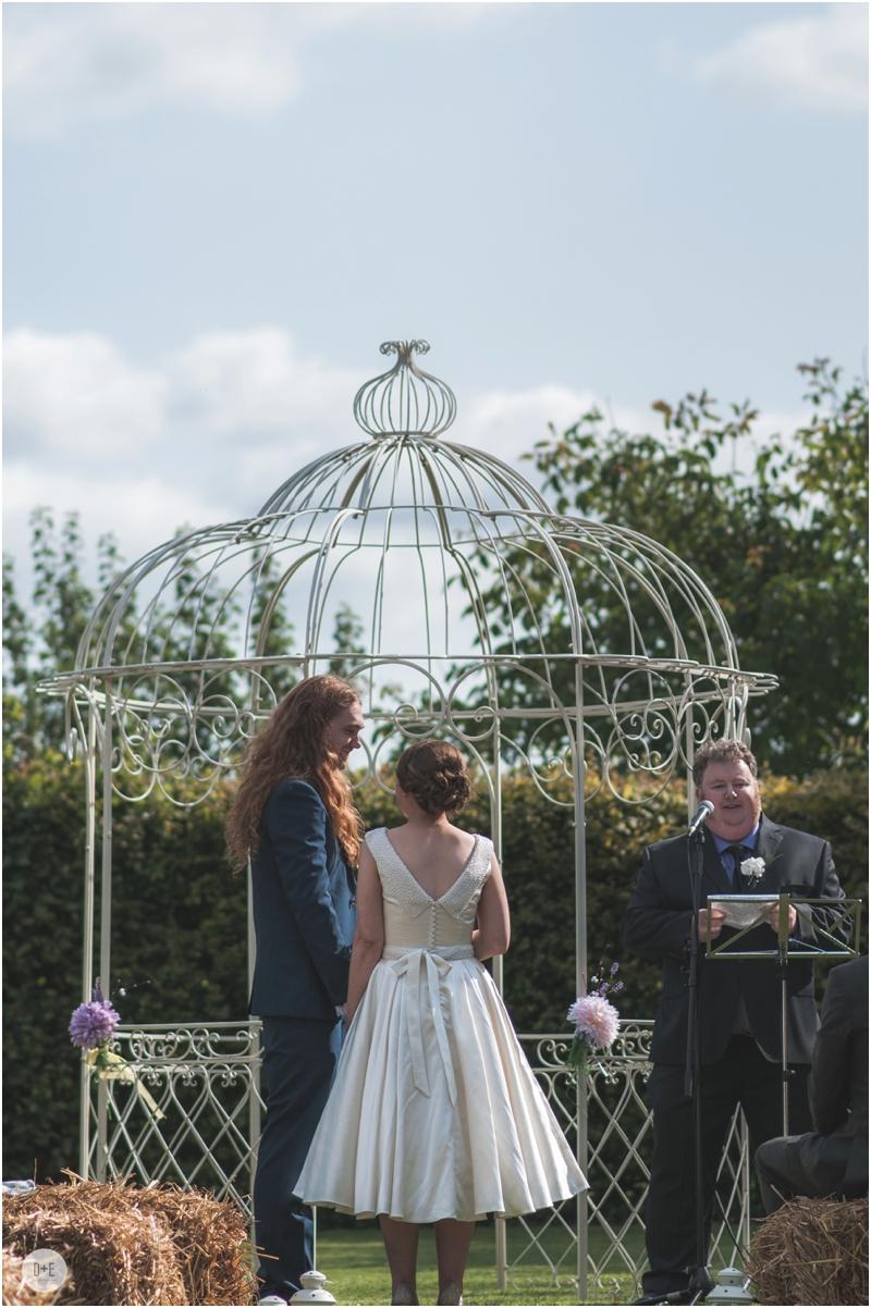 linda-iain-wedding-ireland-deanella.com-94.jpg