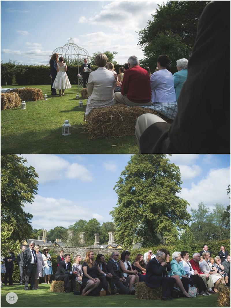 linda-iain-wedding-ireland-deanella.com-95.jpg