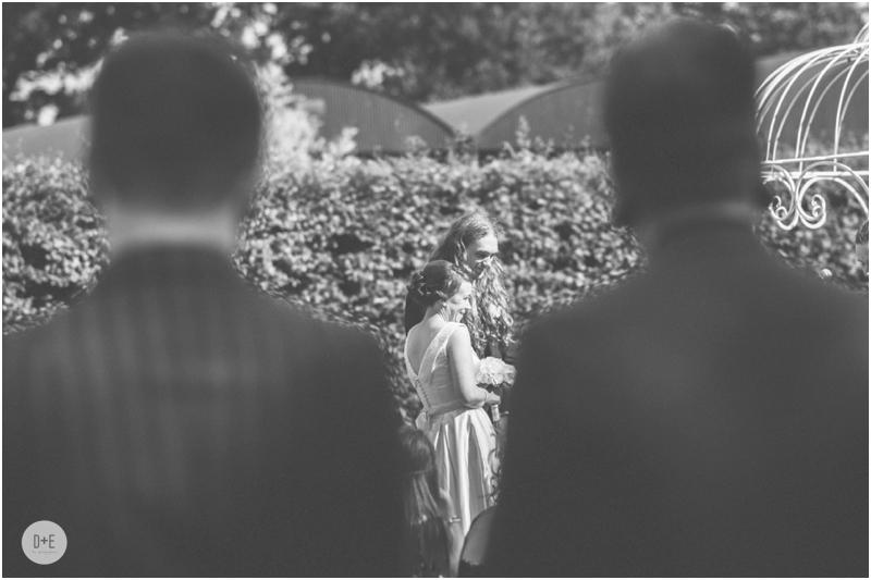 linda-iain-wedding-ireland-deanella.com-96.jpg