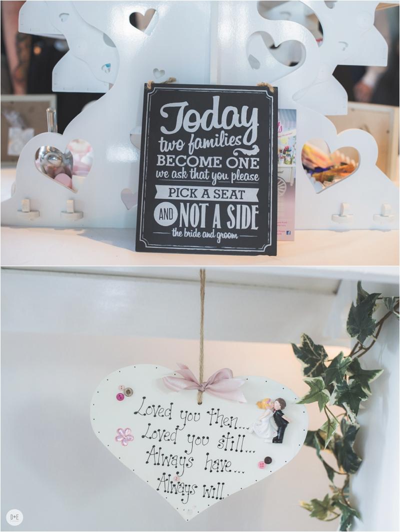 belinda-rob-wedding-carlow-talbot-ireland-deanella.com_0024.jpg