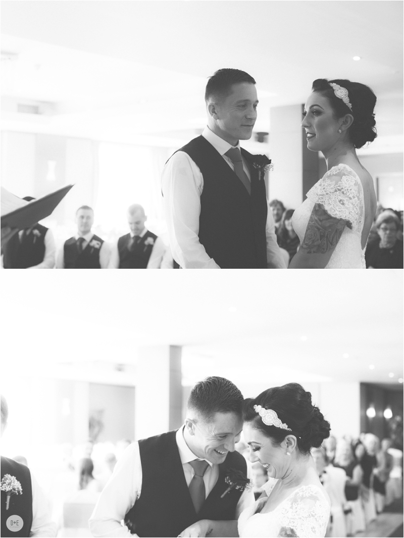 belinda-rob-wedding-carlow-talbot-ireland-deanella.com_0027.jpg