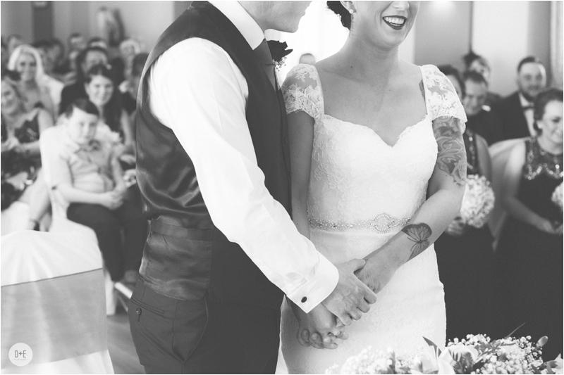 belinda-rob-wedding-carlow-talbot-ireland-deanella.com_0028.jpg