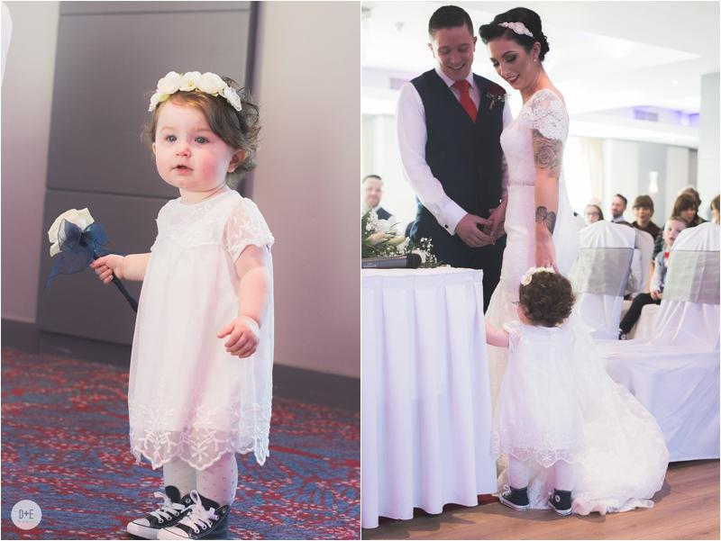 belinda-rob-wedding-carlow-talbot-ireland-deanella.com_0029.jpg