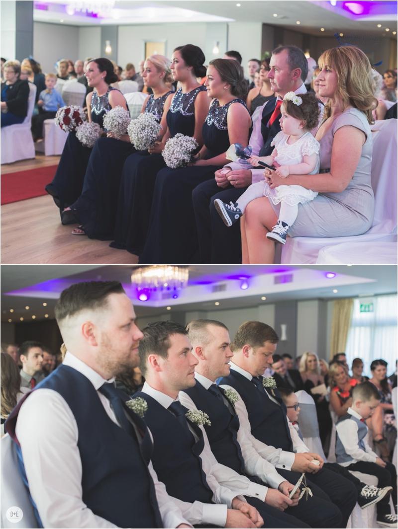 belinda-rob-wedding-carlow-talbot-ireland-deanella.com_0030.jpg