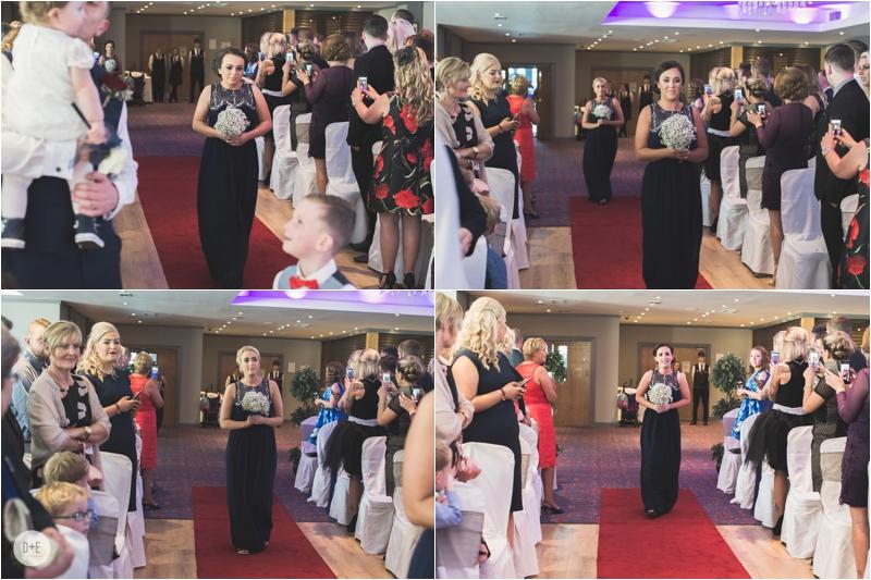 belinda-rob-wedding-carlow-talbot-ireland-deanella.com_0032.jpg