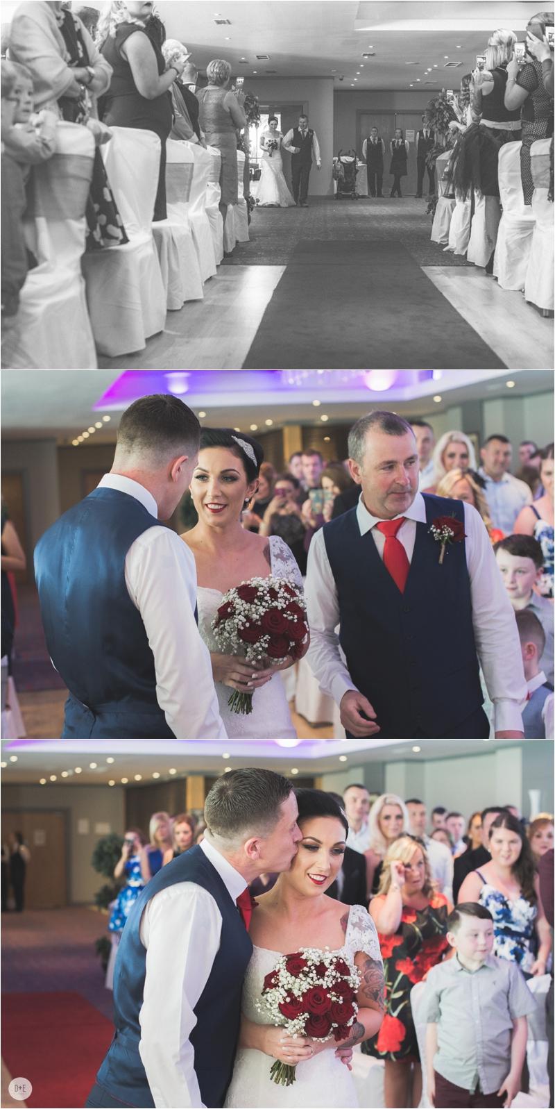 belinda-rob-wedding-carlow-talbot-ireland-deanella.com_0033.jpg