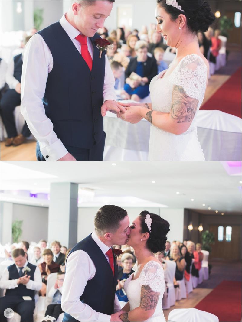 belinda-rob-wedding-carlow-talbot-ireland-deanella.com_0035.jpg