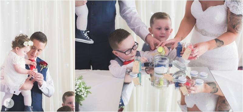 belinda-rob-wedding-carlow-talbot-ireland-deanella.com_0036.jpg
