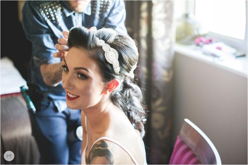 belinda-rob-wedding-carlow-talbot-ireland-deanella.com_0066.jpg