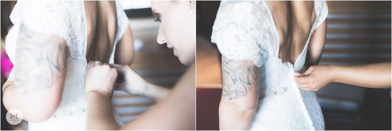 belinda-rob-wedding-carlow-talbot-ireland-deanella.com_0076.jpg