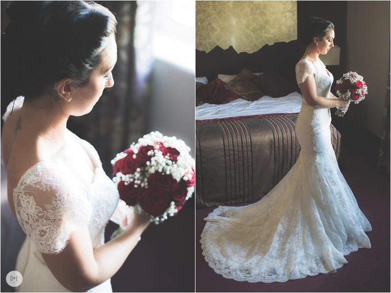 belinda-rob-wedding-carlow-talbot-ireland-deanella.com_0079.jpg