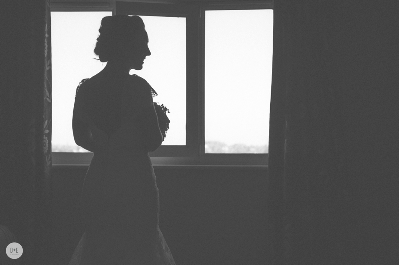 belinda-rob-wedding-carlow-talbot-ireland-deanella.com_0080.jpg