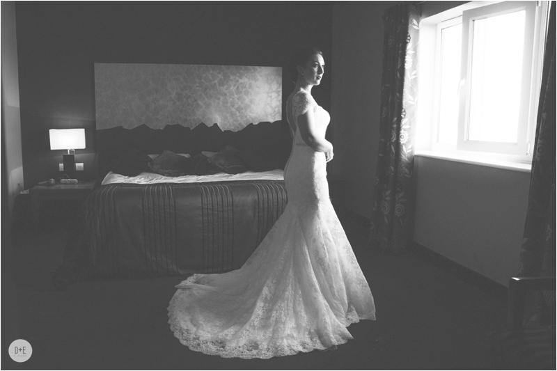 belinda-rob-wedding-carlow-talbot-ireland-deanella.com_0081.jpg