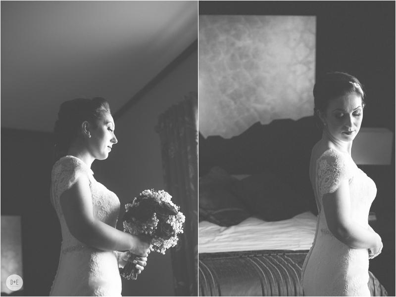 belinda-rob-wedding-carlow-talbot-ireland-deanella.com_0082.jpg