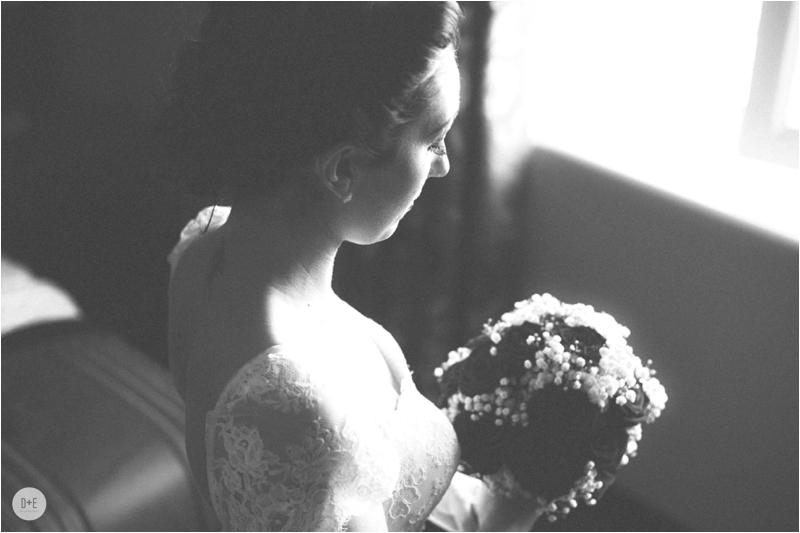 belinda-rob-wedding-carlow-talbot-ireland-deanella.com_0084.jpg