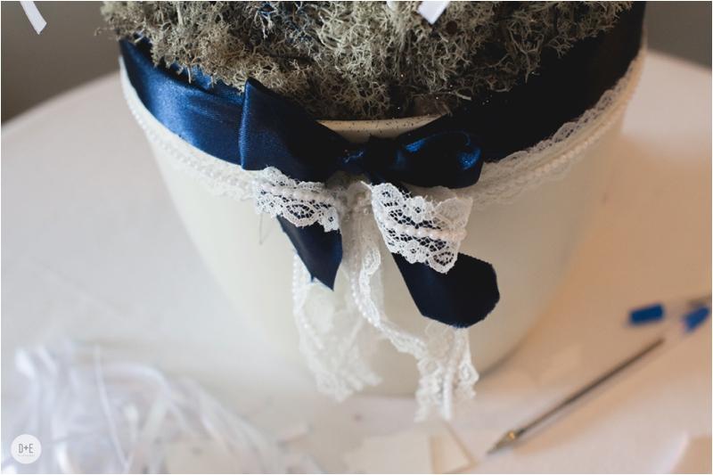 belinda-rob-wedding-carlow-talbot-ireland-deanella.com_0087.jpg