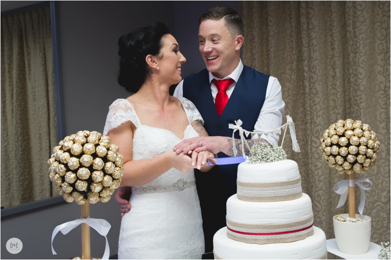 belinda-rob-wedding-carlow-talbot-ireland-deanella.com_0089.jpg