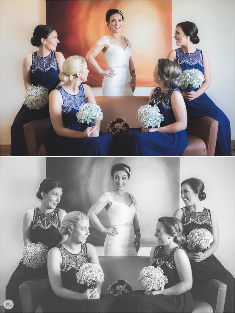 belinda-rob-wedding-carlow-talbot-ireland-deanella.com_0092.jpg