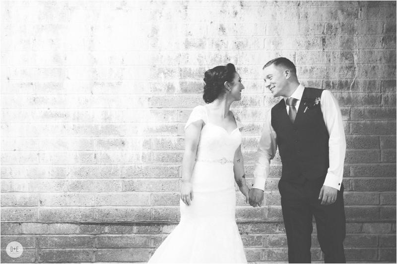 belinda-rob-wedding-carlow-talbot-ireland-deanella.com_0103.jpg