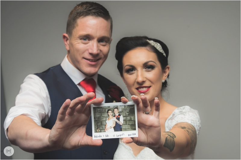 belinda-rob-wedding-carlow-talbot-ireland-deanella.com_0104.jpg