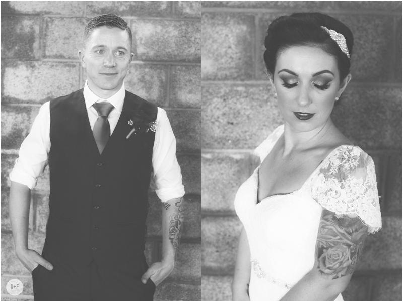 belinda-rob-wedding-carlow-talbot-ireland-deanella.com_0105.jpg